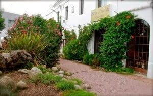 garden-restaurant-sant-antoni-premià-de-dalt-mareme-barcelona