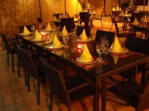 garden-garden-restaurant-sant-antoni-premià-de-dalt-mareme-barcelona