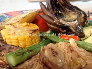 graellada-de-verdures-restaurant-sant-antoni