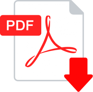 PDF-descarregar