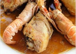 pollastre-amb-escamarlans