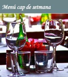 menu-cap-setmana-premia-de-dalt-barcelona