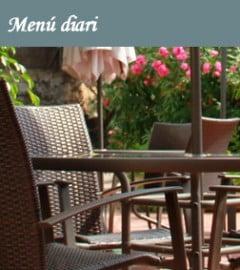 menu diario premia-de-dalt-barcelona-haz-ahora-tu-reserva-online