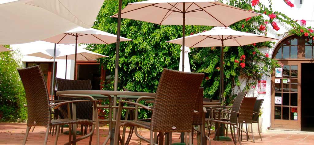 Restaurant-Sant-Antoni-terraza