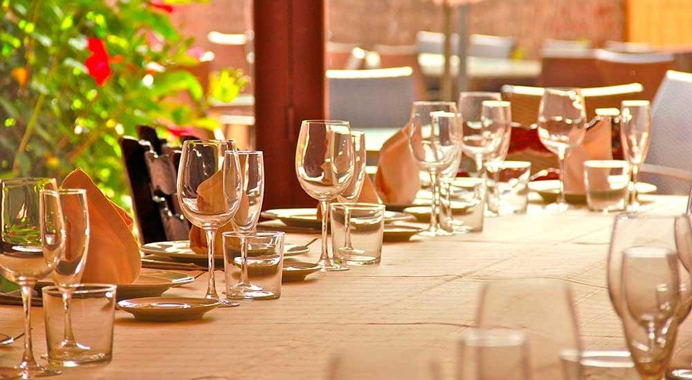 saló-per-a-grups-Restaurant-Sant-Antoni-Premià-de-Dalt-Mar-Maresme-Barcelona