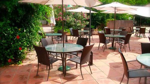 terrassa-Restaurant-Sant-Antoni-Premià-de-Dalt-Mar-Maresme-Barcelona