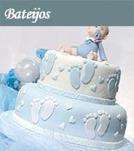 Bateijos-Restaurant-Sant-Antoni-Premià-de-Dalt-Mar