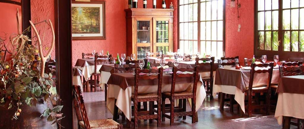 Restaurant-Sant-Antoni-interior