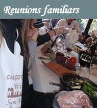 Reunions-familiars-Restaurant-Sant-Antoni-Premià-de-Dalt-Mar