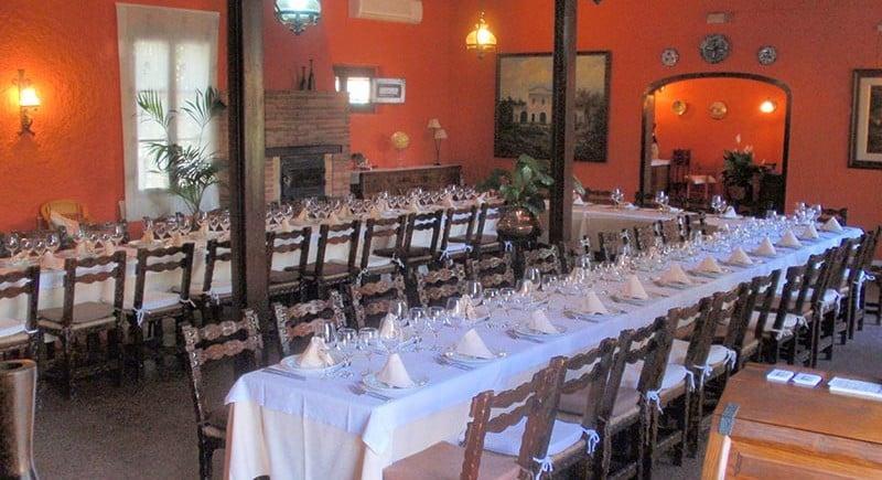 Celebracions-comunions-bateigos-Restaurant-Sant-Antoni-Premià-de-Dalt-Mar