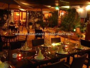 terrassa-nit-restaurant-sant-antoni-premià-de-dalt-mar-mareme-barcelona
