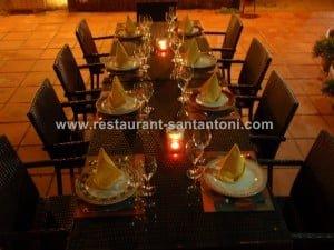 taula-restaurant-sant-antoni-premià-de-dalt-mar-mareme-barcelona