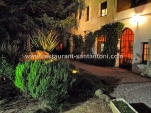 jardí-nit-restaurant-sant-antoni-premià-de-dalt-mar-mareme-barcelona